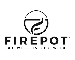 Firepot and Trident Adventure