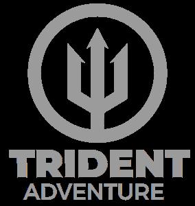 Trident Adventure